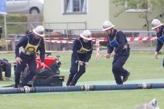 bew_aktiv_leiben (12)