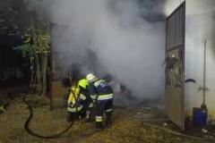 brandeinsatz1 (1)