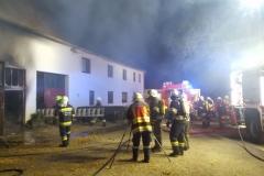 brandeinsatz1 (10)