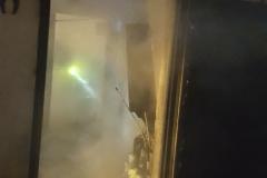brandeinsatz1 (15)