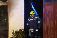 brandeinsatz1 (17)