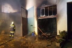 brandeinsatz1 (18)