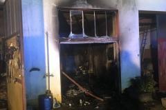 brandeinsatz1 (25)