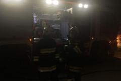 brandeinsatz1 (28)