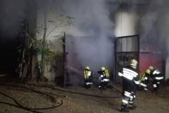 brandeinsatz1 (3)