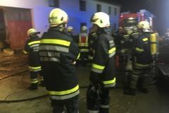 brandeinsatz1 (31)