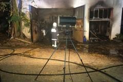 brandeinsatz1 (32)