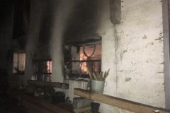 brandeinsatz1 (33)