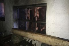 brandeinsatz1 (34)