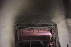 brandeinsatz1 (36)