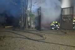 brandeinsatz1 (4)
