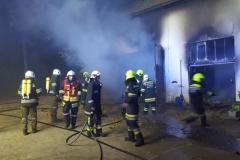 brandeinsatz1 (6)