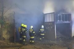 brandeinsatz1 (8)
