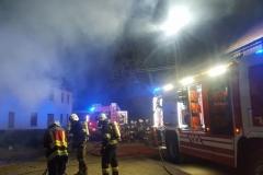 brandeinsatz1 (9)