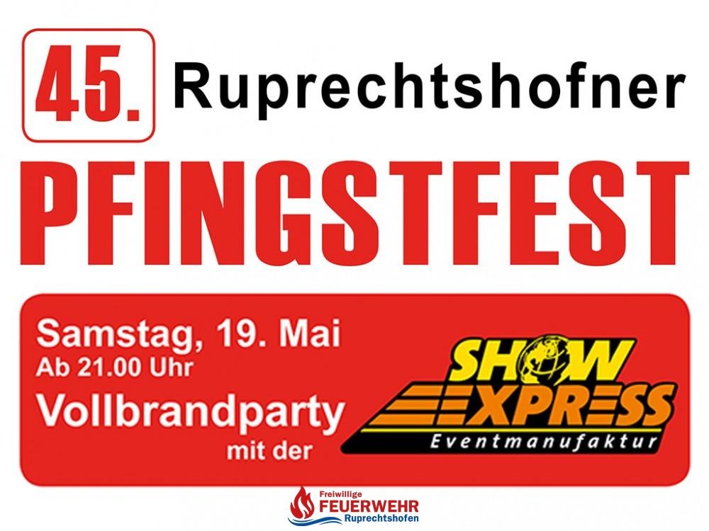 pfingstfest_2018 (0)