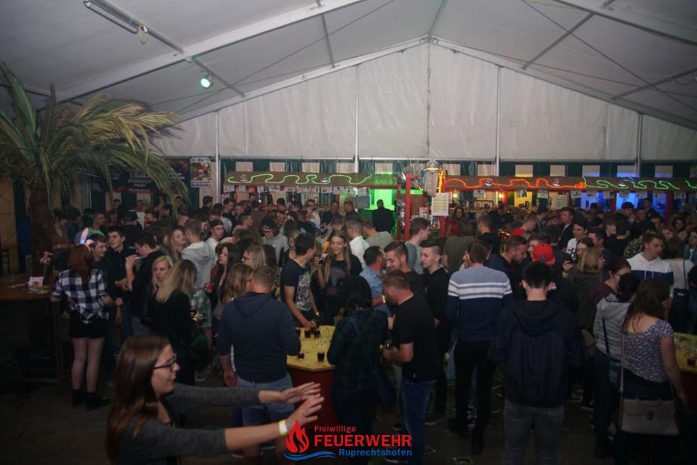pfingstfest_2018 (11)