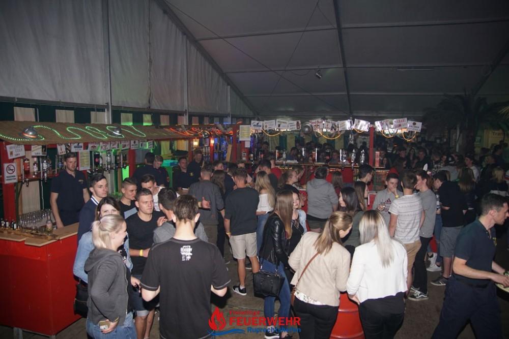 pfingstfest_2018 (2)