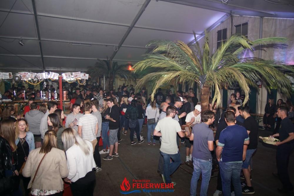 pfingstfest_2018 (3)