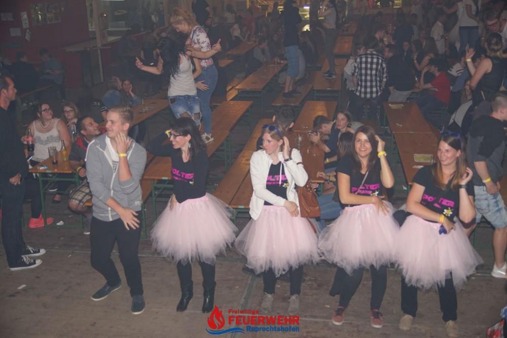 pfingstfest_2018 (32)