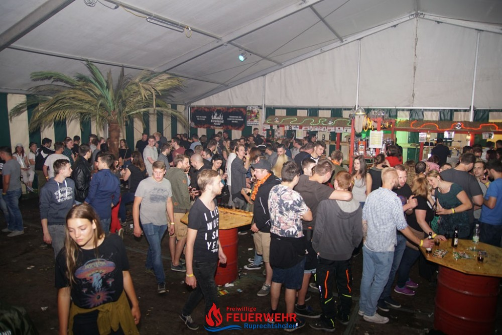 pfingstfest_2018 (41)