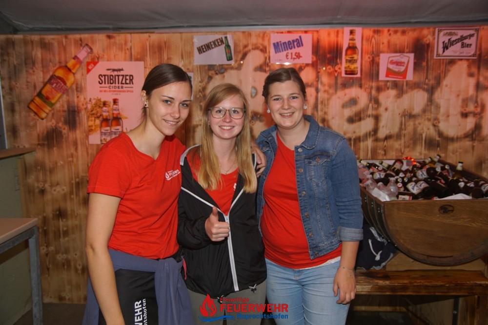pfingstfest_2018 (55)