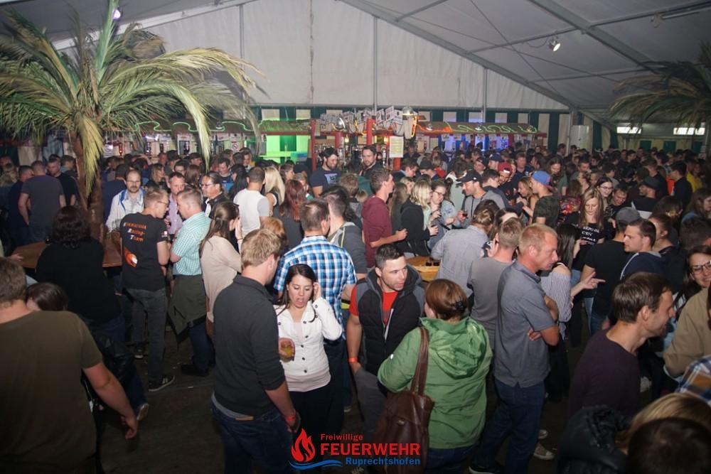 pfingstfest_2018 (59)