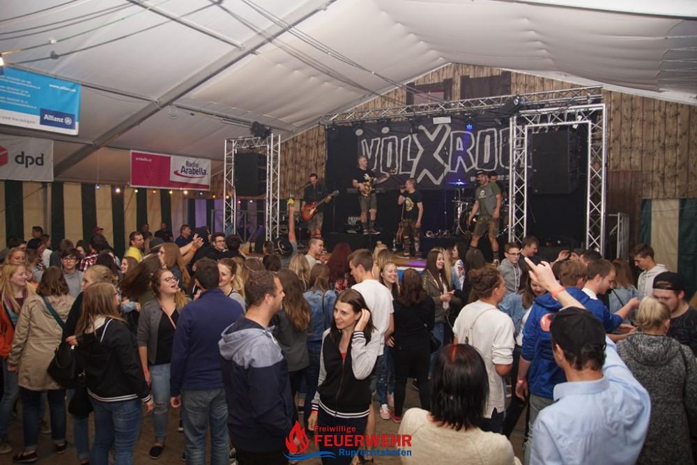 pfingstfest_2018 (61)