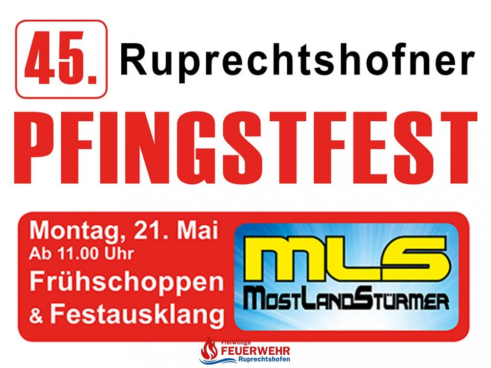 pfingstfest_2018 (65_1)