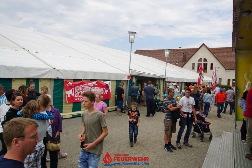 pfingstfest_2018 (73)