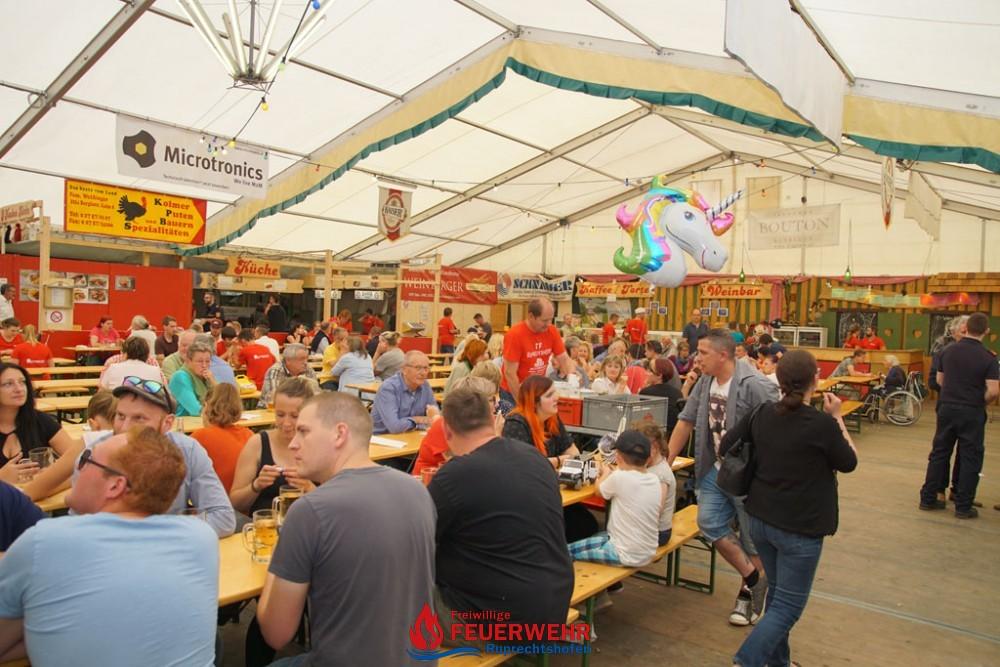 pfingstfest_2018 (79)