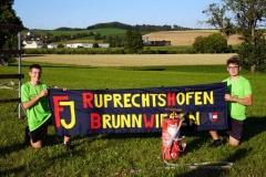 Rup Brunn
