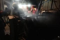20190318_traktor (19)