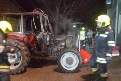 20190318_traktor (20)