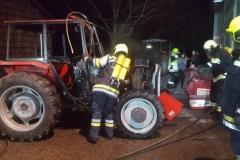 20190318_traktor (21)