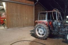 20190318_traktor (6_1)