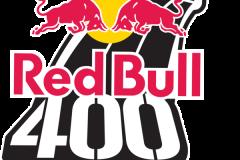 red-bull-400