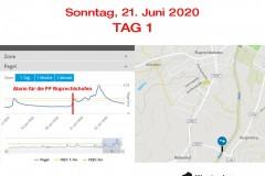 ffrup_hochw-20200621_22-0