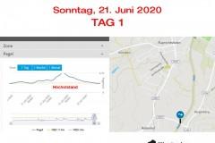 ffrup_hochw-20200621_22-32