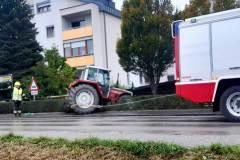 traktor_6