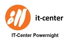it-center_300x170