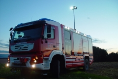 DSC00066