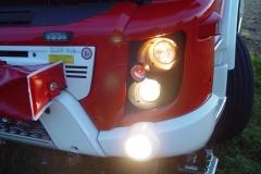 DSC00067
