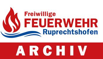 archiv_350