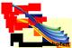 ff-logo_80x53