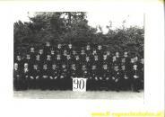Gruppenfoto 1965