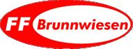 logo_ff_brw