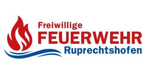 logo_ff_dummy_500x250