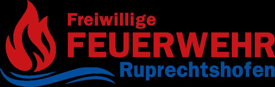 logo_ff_ruprechtshofen