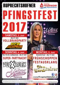 Pfingst_2017_hoch
