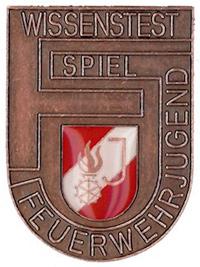 wissen_spiel_br